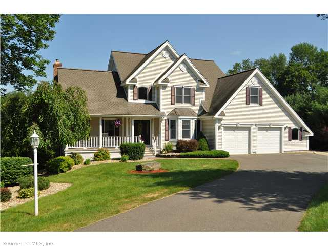 Real Estate for Sale, ListingId: 24951054, Coventry, CT  06238