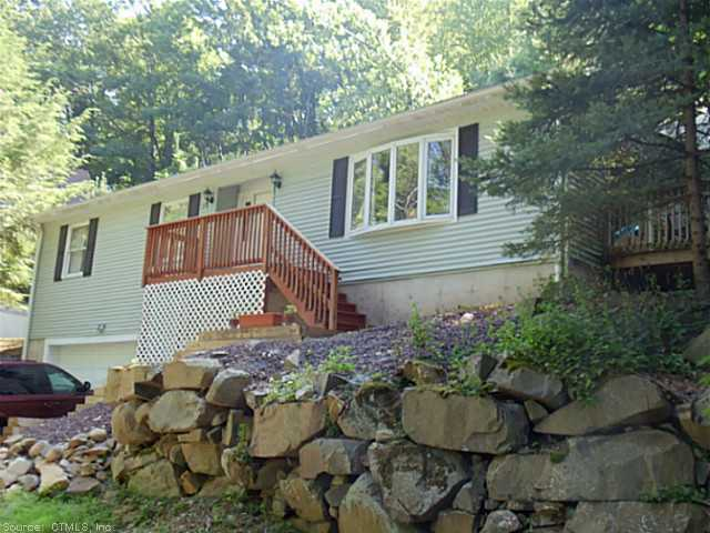Real Estate for Sale, ListingId: 24515208, Avon, CT  06001