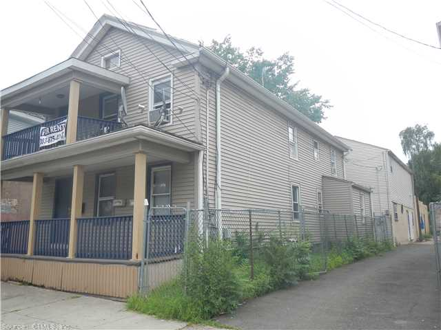 Real Estate for Sale, ListingId: 24524465, New Haven, CT  06519