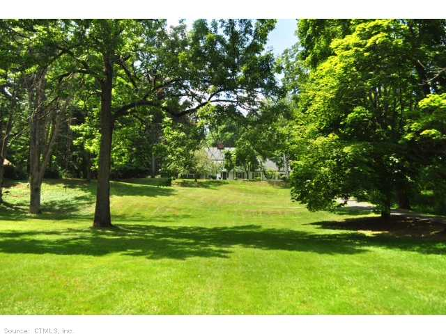 Real Estate for Sale, ListingId: 24655141, West Hartford, CT  06117