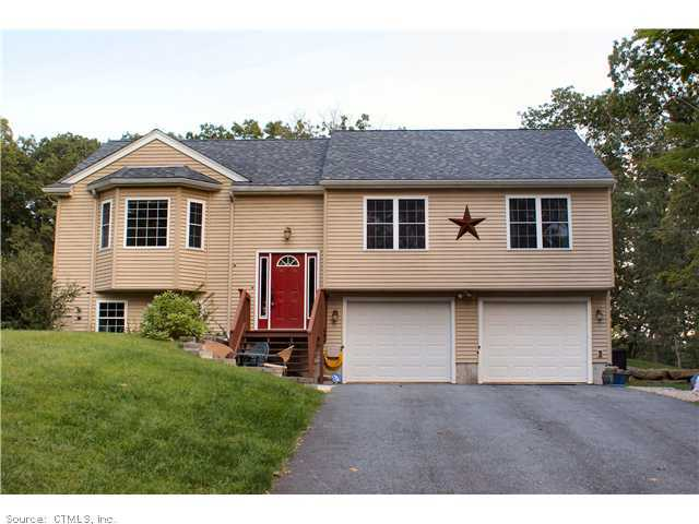 Real Estate for Sale, ListingId: 24950933, Putnam, CT  06260