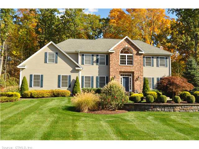 Real Estate for Sale, ListingId: 24662615, Southington, CT  06489