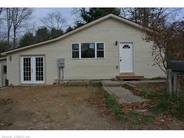 Real Estate for Sale, ListingId: 24706750, Ashford, CT  06278