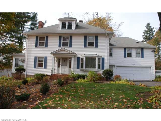 Real Estate for Sale, ListingId: 25402249, Bloomfield, CT  06002