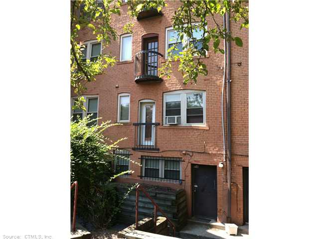 Real Estate for Sale, ListingId: 24866478, Hartford, CT  06105