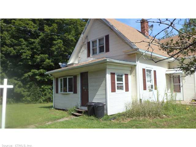 Real Estate for Sale, ListingId: 24876445, Andover, CT  06232
