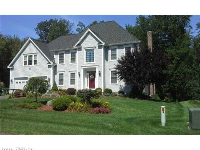 Real Estate for Sale, ListingId: 24990334, Bristol, CT  06010
