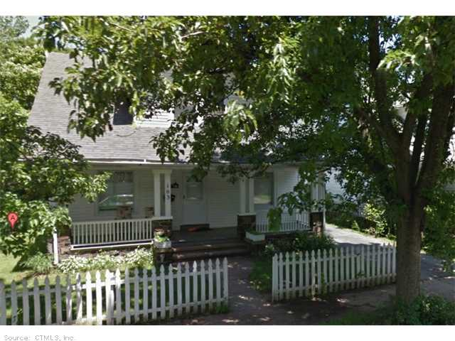 Real Estate for Sale, ListingId: 25084772, Hamden, CT  06517