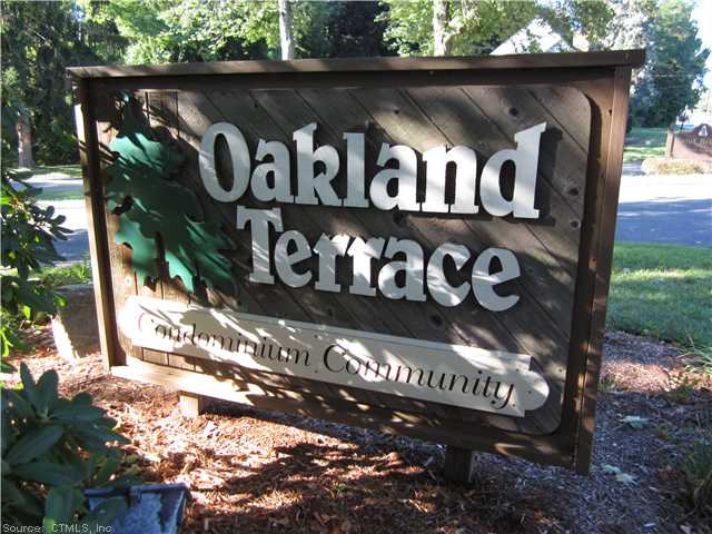 Rental Homes for Rent, ListingId:25091276, location: 176 OAKLAND ST Manchester 06042
