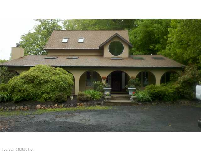 Real Estate for Sale, ListingId: 25154559, Wallingford, CT  06492