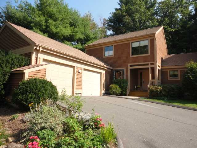 Real Estate for Sale, ListingId: 25176812, Avon, CT  06001