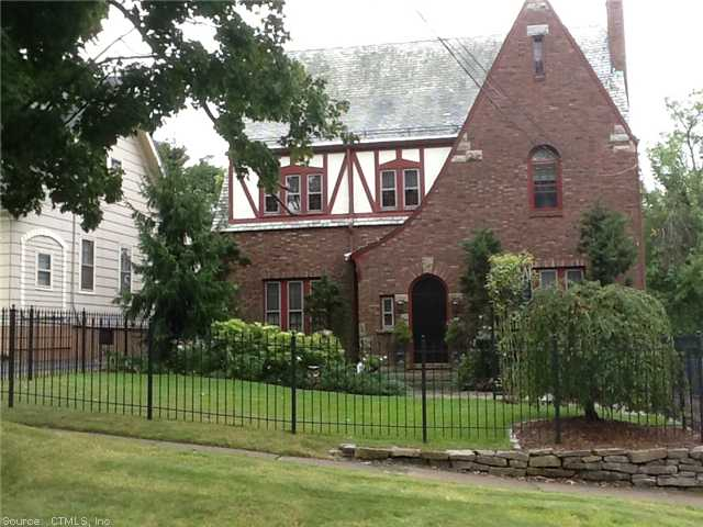 Real Estate for Sale, ListingId: 25408584, Hartford, CT  06112