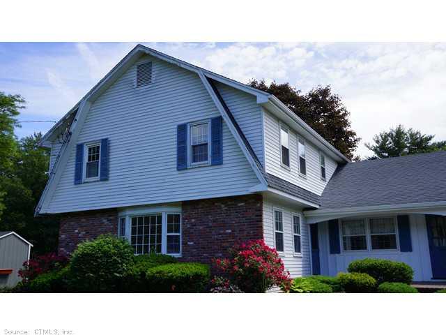 Real Estate for Sale, ListingId: 25346824, Avon,CT06001