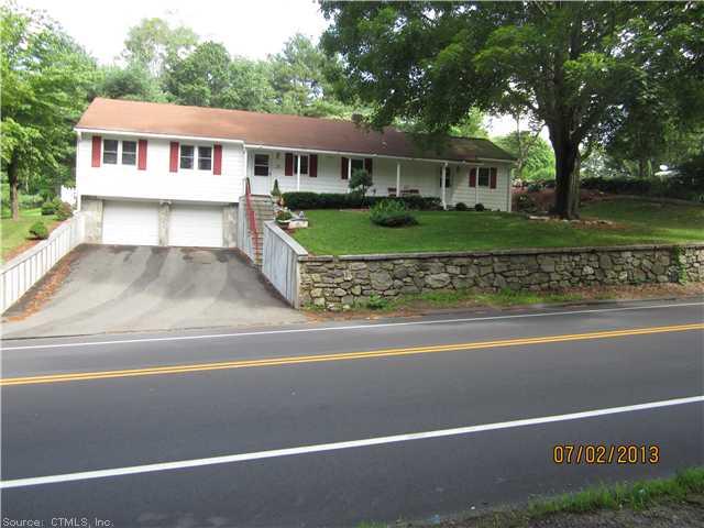 Real Estate for Sale, ListingId: 25420413, Ansonia,CT06401
