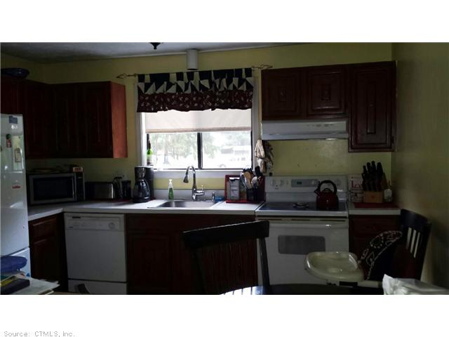 Rental Homes for Rent, ListingId:25496042, location: 49 SUFFIELD MEADOW DR Suffield 06078