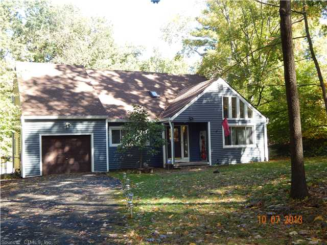 Real Estate for Sale, ListingId: 25509712, Bloomfield, CT  06002