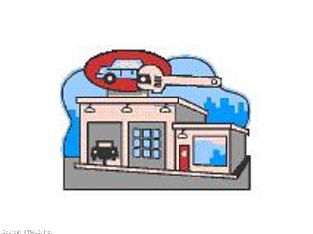 Real Estate for Sale, ListingId: 25541330, Southington,CT06489