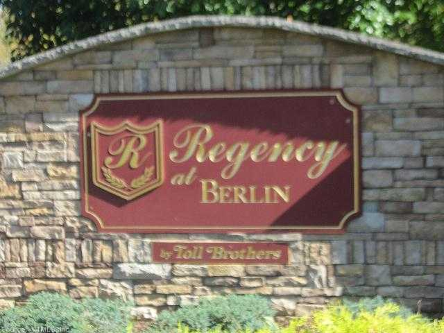 Rental Homes for Rent, ListingId:25598967, location: 35 BANNAN LN Berlin 06037