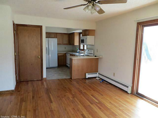 Rental Homes for Rent, ListingId:25630264, location: 5 NIEDERWERFER RD South Windsor 06074