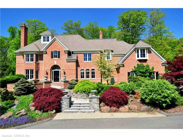 Real Estate for Sale, ListingId: 25654613, West Hartford, CT  06117
