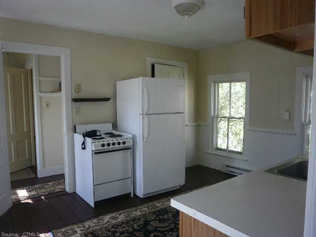 Rental Homes for Rent, ListingId:25654534, location: 276 MAIN ST Colchester 06415