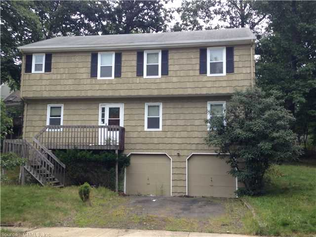 Real Estate for Sale, ListingId: 25710549, New Haven, CT  06515