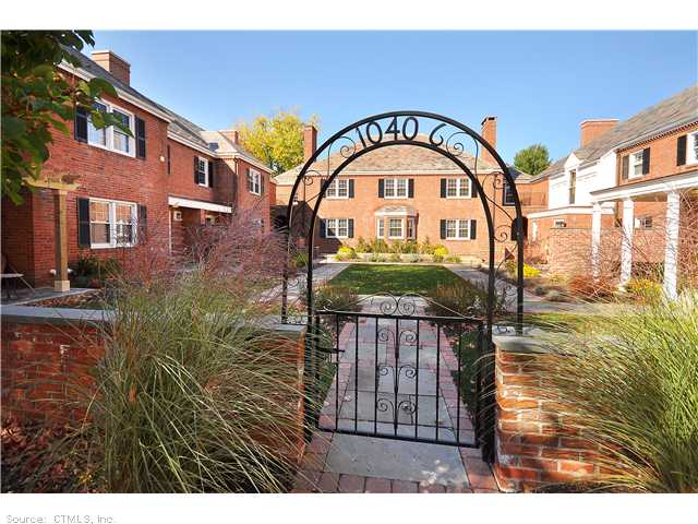Real Estate for Sale, ListingId: 25710591, West Hartford, CT  06107