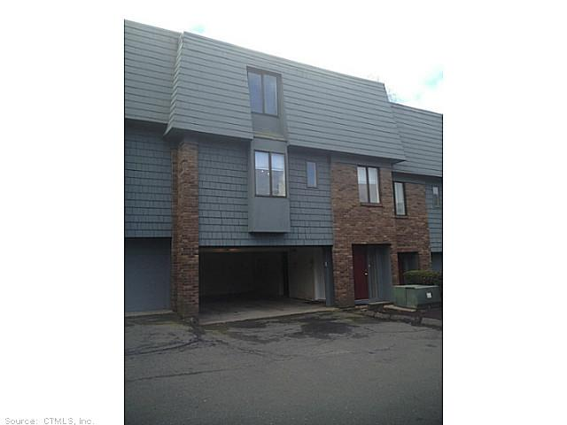 Rental Homes for Rent, ListingId:25710584, location: 117 TROLLEY CROSSING LN Middletown 06457