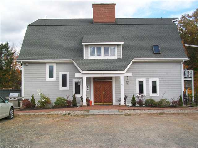Rental Homes for Rent, ListingId:25745252, location: 540 BERLIN ST Southington 06489