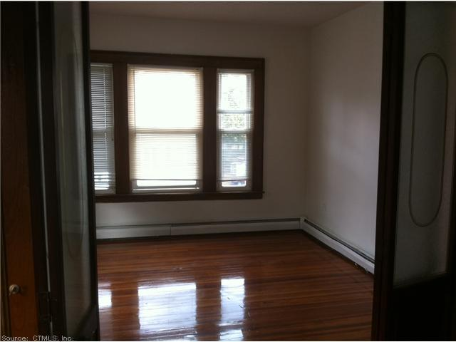 Rental Homes for Rent, ListingId:25818362, location: 23 DAY ST New Britain 06051