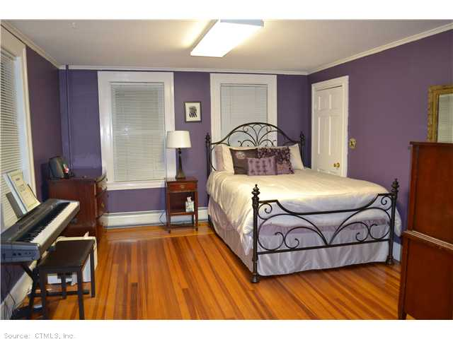Rental Homes for Rent, ListingId:25823015, location: 179 MAIN ST Somers 06071