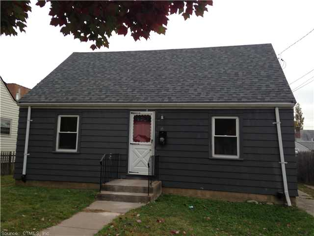 Real Estate for Sale, ListingId: 25823033, Hartford, CT  06114