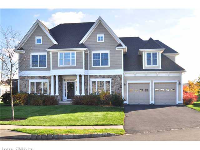 Real Estate for Sale, ListingId: 25904536, Bloomfield, CT  06002