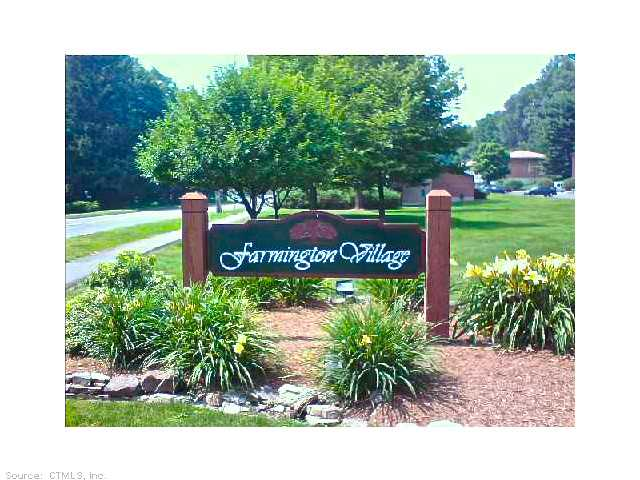 Rental Homes for Rent, ListingId:25919406, location: 1646 FARMINGTON AVE Farmington 06032