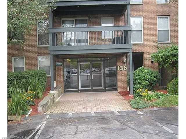 Rental Homes for Rent, ListingId:25943862, location: 136 KANE ST West Hartford 06119