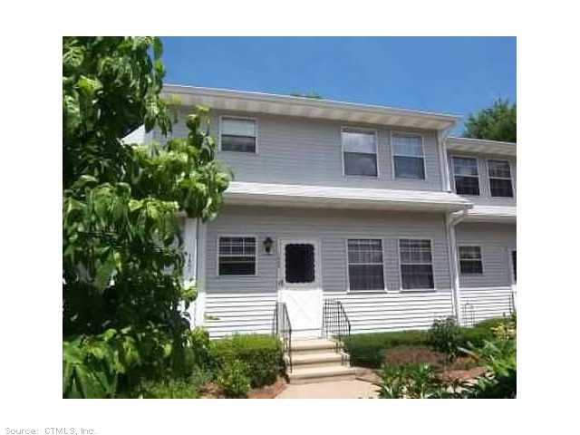Rental Homes for Rent, ListingId:25956620, location: 1200 SUNFIELD DR South Windsor 06074