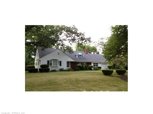 Real Estate for Sale, ListingId: 25978811, Old Saybrook, CT  06475