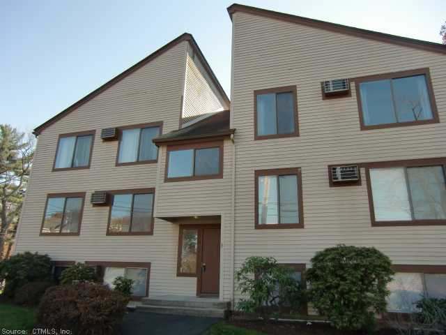 Rental Homes for Rent, ListingId:26006278, location: 3 BURR ST West Hartford 06107
