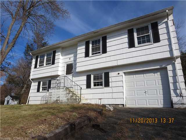 Real Estate for Sale, ListingId: 26006293, New Milford, CT  06776