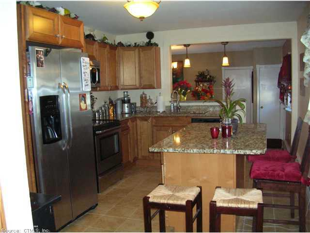 Rental Homes for Rent, ListingId:26018190, location: 63 ROGERS LN Enfield 06082
