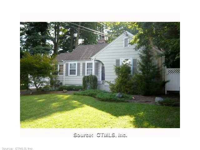 Rental Homes for Rent, ListingId:26018256, location: 443 S. QUAKER LN West Hartford 06110