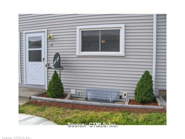 Rental Homes for Rent, ListingId:26018202, location: 1081 NEW HAVEN RD Naugatuck 06770