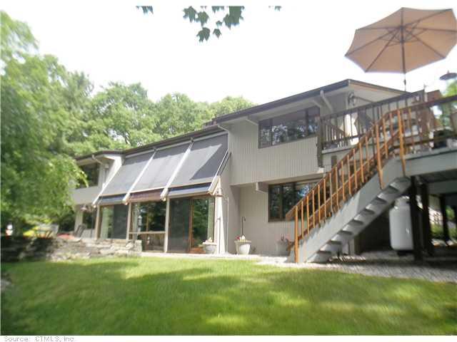 Real Estate for Sale, ListingId: 26018189, Hebron,CT06248