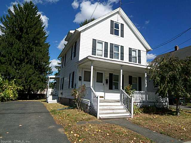 Real Estate for Sale, ListingId: 26029248, Middletown, CT  06457