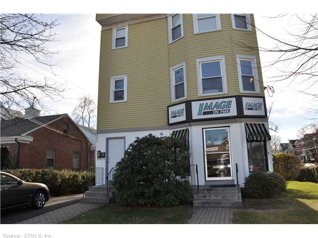 Rental Homes for Rent, ListingId:26029317, location: 131 PARK RD West Hartford 06119