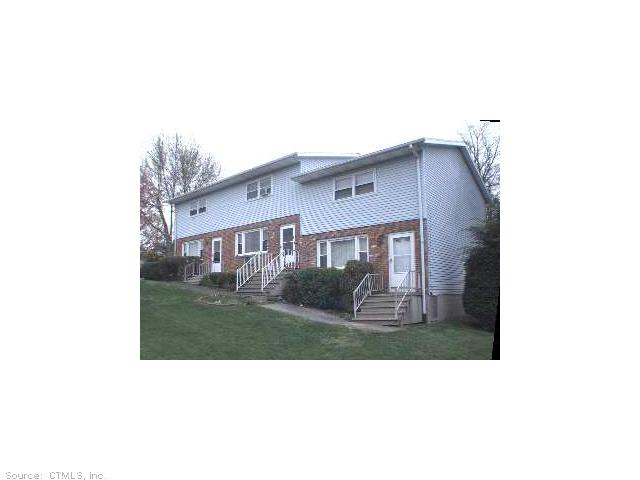 Rental Homes for Rent, ListingId:26057451, location: Waterbury 06704