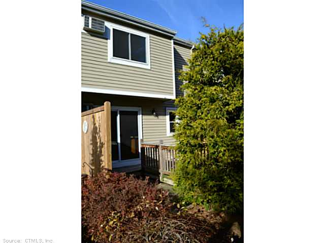 Rental Homes for Rent, ListingId:26057424, location: 60 OLD TOWN RD Vernon 06066