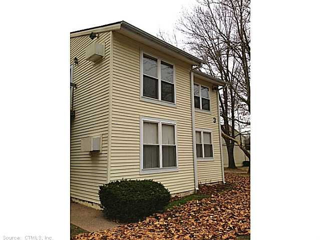 Rental Homes for Rent, ListingId:26106543, location: 949 PLEASANT VALLEY RD South Windsor 06074