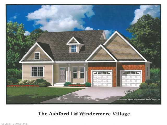 Real Estate for Sale, ListingId: 26112140, Ellington,CT06029