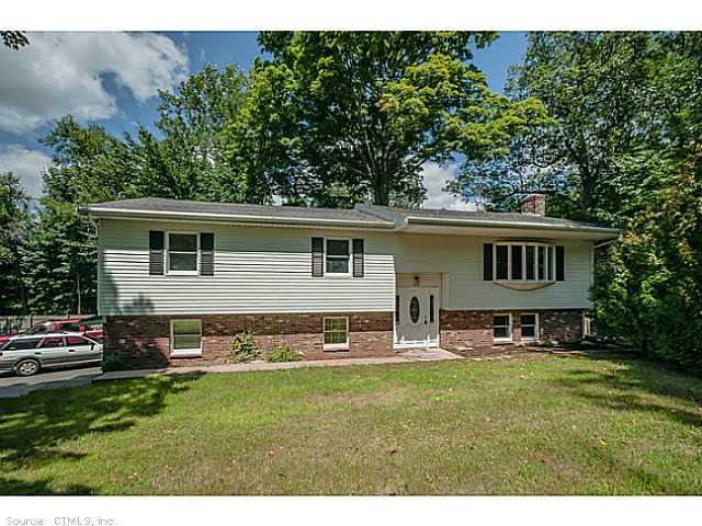 Real Estate for Sale, ListingId: 26112115, Durham,CT06422
